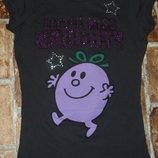 футболка хб 14лет или xs сток большой выбор одежды 1-16лет