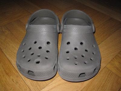 7fb6bbb82 Кроксы Crocs 12 13