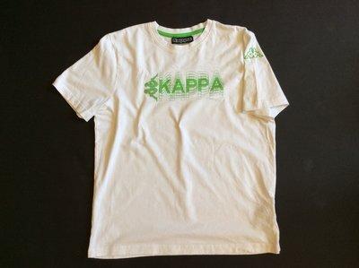 76208b6ab194 Мужская футболка KAPPA оригинал Размер S  400 грн - футболки, майки ...