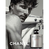 парфюм Chanel Allure Homme Sport 100ml