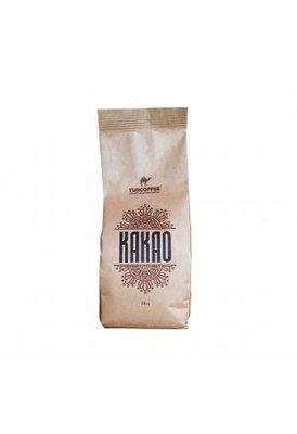 Какао 0,25 кг