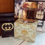парфюм Gucci Guilty 75ml