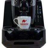 Кофемашина для кофе по-турецки Arzum OKKA black, chrome