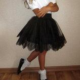 Школьная юбка школьная в школу юбка