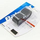 Обмотка на ручку ракетки теннис Babolat Perfect 670020-105 обмотка на рукоятку теннисной ракетки