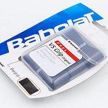 Обмотка на ручку ракетки теннис Babolat Overgrip 653014-105 обмотка на рукоятку теннисной ракетки