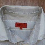 Рубашка полоса р.48/50.