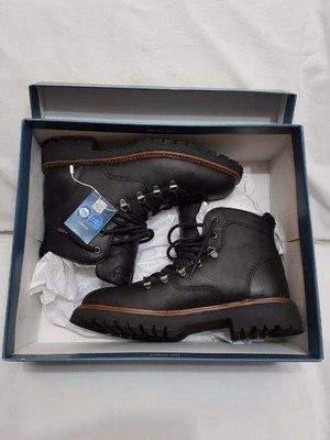 ea0f340e крутые Ботинки Geox . кожа .40 - 41 размер . 26.7 см. новые ...