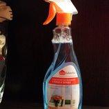 -45% Средство для мытья стекол и зеркал фаберлик