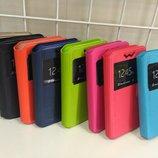 Чехол кейс книжка для Samsung J500 J700 J510 J710 J5 J7 J120 J1 J320