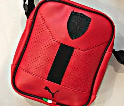 95a080853e47 Барсетка мессенджер Puma Ferrari пума унисекс: 255 грн - мужские ...