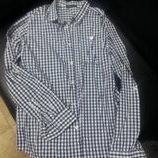 Рубашка Rezerved