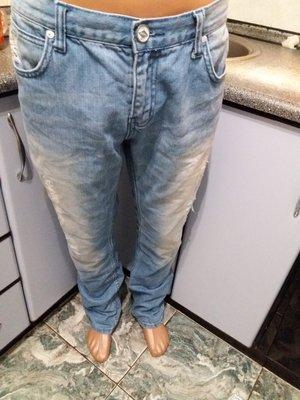 3033fa57f5a Джинсы Lee Cooper оригинал size 34  650 грн - джинсы lee cooper в ...