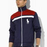 Спортивный костюм Polo 1046ас