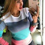 Джемпер 4 цвета 42-46 размеры люкс качество фото оригинал
