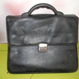 портфель сумка мужская бу обмен