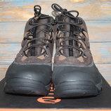 Мужские ботинки Merrell Thermo Shiver 6 Waterproof Snow Boot