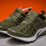 Кроссовки женские Adidas Lite, хаки 37,38,39,40, 41 размер
