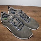 Комфортные полуботинки для повседневной носки ECCO Biom, оригинал