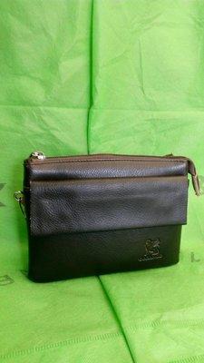 f3bb6a846f23 Стильная мужская барсетка клатч оригинал: 650 грн - мужские сумки в ...