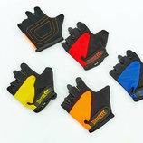 Перчатки для фитнеса Matsa 4906 спортивные перчатки размер S-XL
