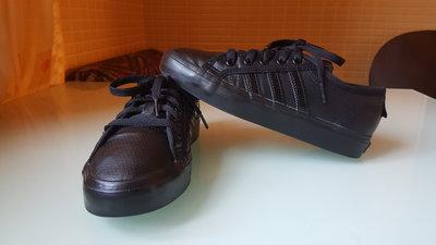 3669712a8 Брендовые кроссовки Adidas original: 670 грн - женские кеды adidas в ...