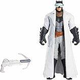 фигурка Batman vs Superman Dawn of Justice Artic Zone Batman Figure