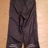 Брендові штани чоловічі Crane M-XL Німеччина брюки мужские