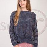 Мягенький свитер от Suzie