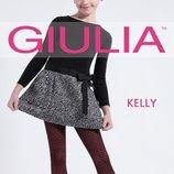 Мега красивые ажурные колготки 60 ден Тм Giulia