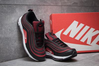 Кроссовки женские Nike Air Max 98 1df1ac83e15a6