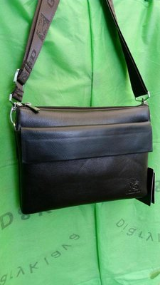 1cfdb7f6100a Мужская барсетка клатч через плечо оригинал: 780 грн - мужские сумки ...