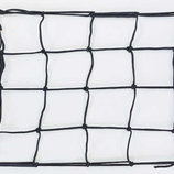 Багажная сетка паук 4535 размер 30х30см