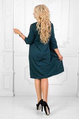 Платье размеры 50-52, 52-54, 54-56