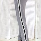 Брюки штаны Ткань Креп-Костюмка скл.1 арт. 45157
