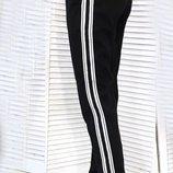 Брюки штаны Ткань Креп-Костюмка скл.1 арт. 45156