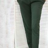 Брюки штаны Ткань Креп-Костюмка скл.1 арт.45155