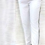 Брюки штаны Ткань Креп-Костюмка скл.1 арт.45153