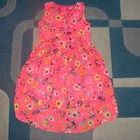 красивенное нарядное платье TU 11 лет можно до 12 состояние отличное