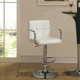 Кресло визажиста, стул визажиста, барный стул, кресло мастера, кресло бровиста, барний стілець
