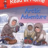 Read at Home More Level 4a Arctic Adventure
