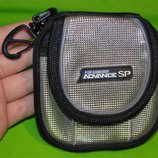 сумочка чехол для приставки нинтендо