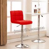 Барний стілець, стул мастера, крісло барне, барное кресло, кресло визажиста, кресло бровиста Hoker
