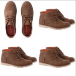 ботинки Кроссовки кеды детские для мальчика размеры 34,35 C&A