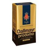 Натуральный Кофе молотый Dallmayr Prodomo 500 гр. Оригинал