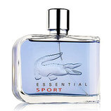 Lacoste Essential Sport edt 125 ml
