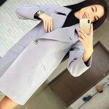 Красивое пальто шерсть Ляля