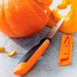 Разделочный нож с чехлом Tupperware