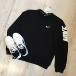 Мужские свитшоты Nike Armani P.Plein