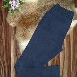 Стильные и комфортные женские джинсы-джеггинсы стрейч ,2 цвета с 42 по 56р